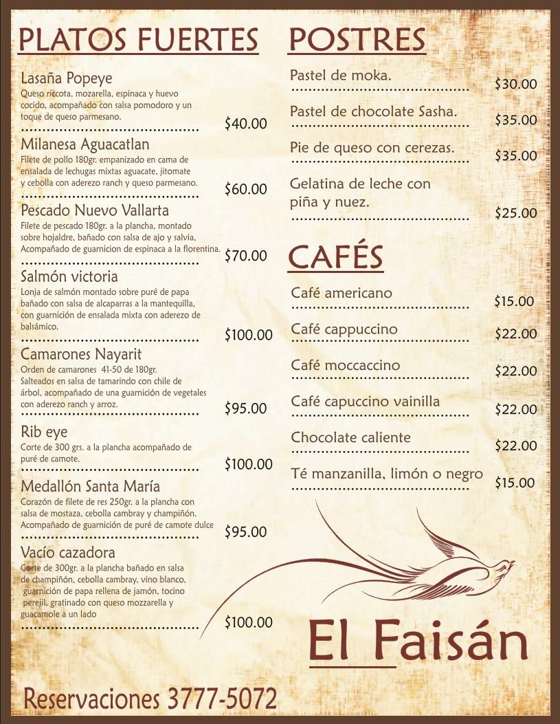 menu-alimentos