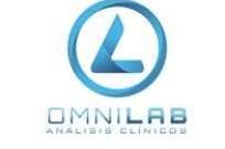 omnilab-logo-2