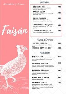 Faisan1